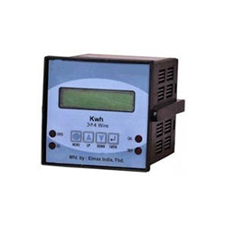Analog/Digital Energy Meters