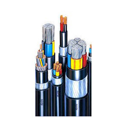 EHV Power Cables