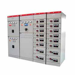HV Distribution Boards