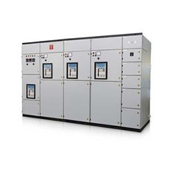 Low Voltage Distribution Boards