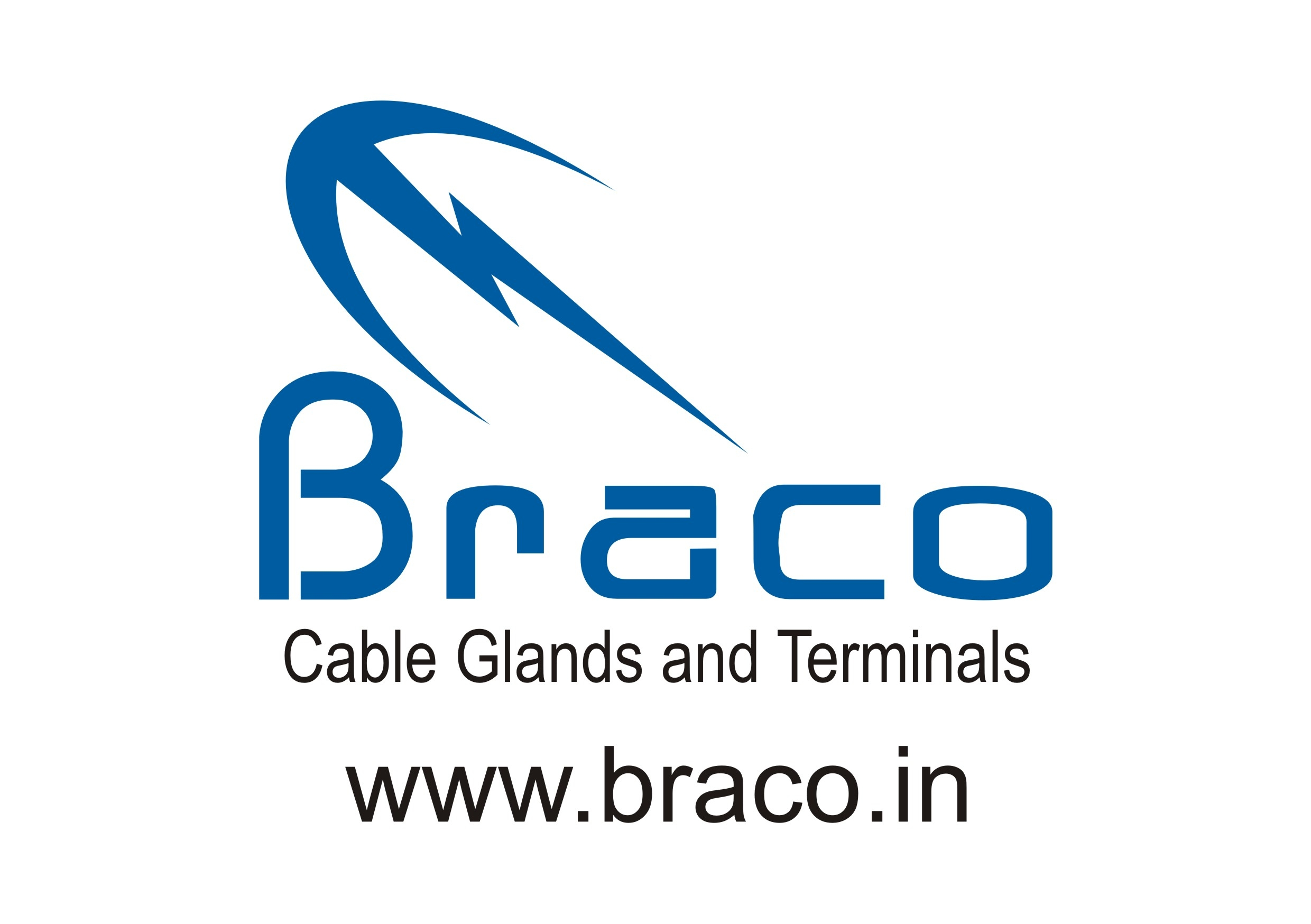 BRACO ELECTRICALS INDIA PVT. LTD.